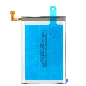 EB-BF900ABU Samsung Galaxy Fold Battery