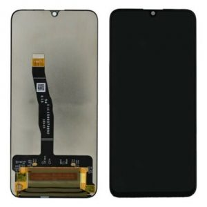 For Huawei Honor 20 Lite LCD Screen