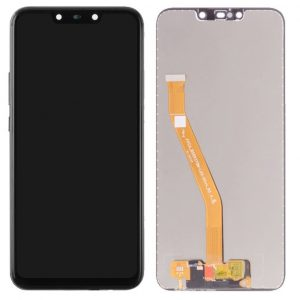 Huawei Mate 20 Lite LCD Screen Black