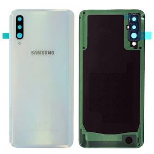 Samsung Galaxy A50 battery back cover