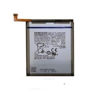 Genuine Samsung Galaxy A31 SM-A315 Main Internal Battery
