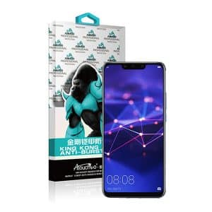 Huawei Mate 20 Lite Anti-Burst Protective Case