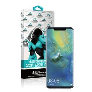 Huawei Mate 20 Pro Anti-Burst Protective Case