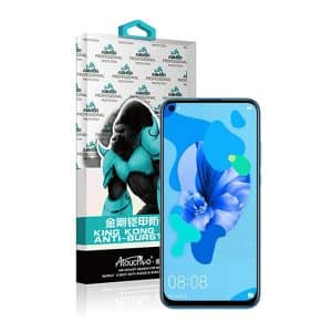 Huawei Mate 30 Lite Anti-Burst Protective Case