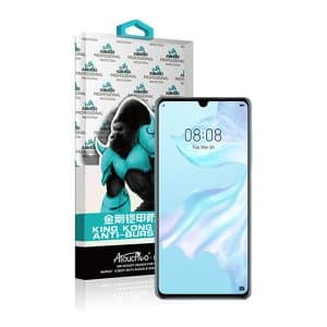 Huawei P30 Anti-Burst Protective Case