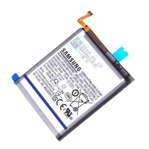 Genuine Samsung Galaxy Note 10 internal Battery