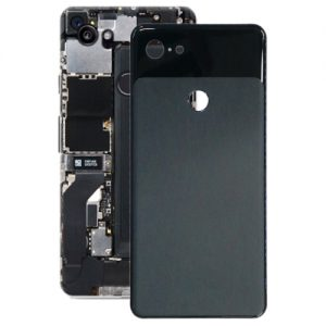 Google Pixel 3 XL Battery back cover Black