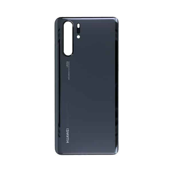 P30 Pro battery back cover