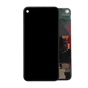 Genuine Google Pixel 4a lcd