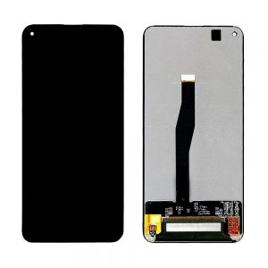 Huawei Nove 5T LCD Screen