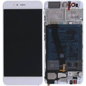 Huawei P10 Premium LCD Screen