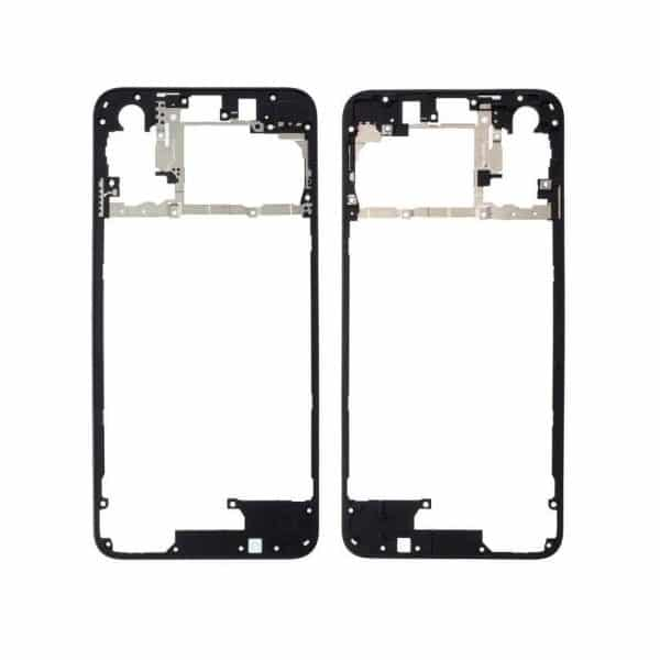 Huawei Nova 5T Middle Cover / Chassis