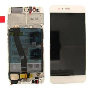 Huawei P10 LCD Screen Gold