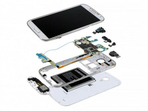 Uk Mobile Phone Parts Supplier