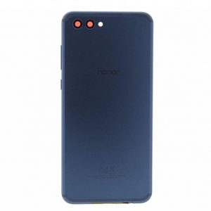 honor view 10 battery back cover