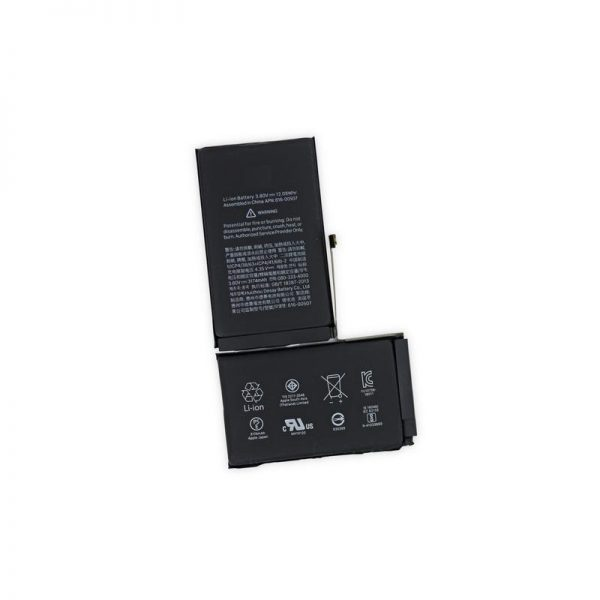 OEM Replacement Battery for iPhone XS