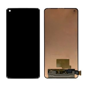 OnePlus 8 LCD Screen & Touchpad