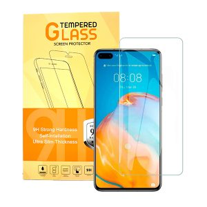 huawei p40 temp glass