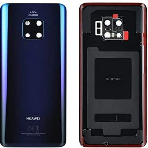 Battery Back Cover for Huawei Mate 20 Pro