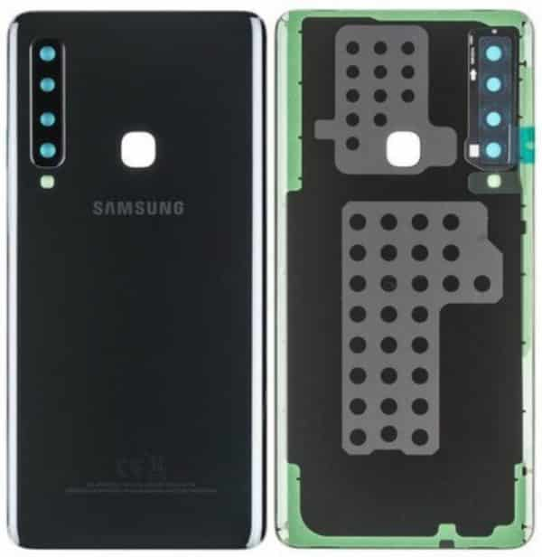 a9 2018 battery back cover