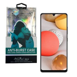 A42 5G Anti Burst Case