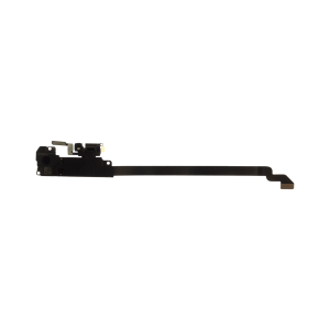 iPhone XR Earpiece Plus Sensor Flex