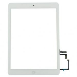 ipad air digitizer