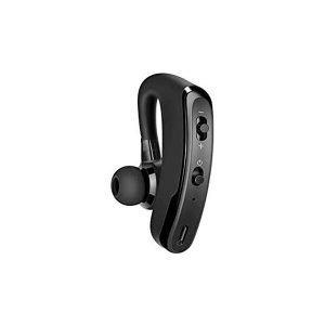 Hoco E15 Business Wireless Earphone