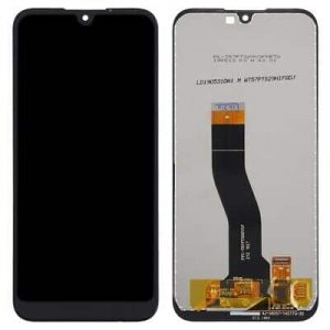 For Nokia 4.2 LCD Screen OEM