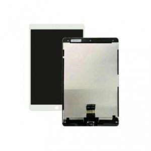 iPad Pro 2017 10.5 inch Replacement Touch Screen Digitiser