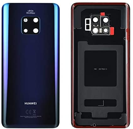 Huawei Mate battery back cover