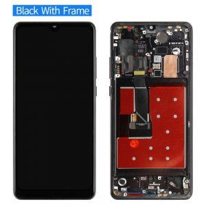 Huawei-P30-Pro-Screen-With-Digitizer-Complete