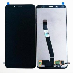 Genuine Xiaomi Redmi 7A IPS LCD Display Touch Screen Black