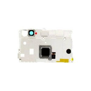 Genuine Huawei P9 Rear Top Cover and Finger Print Sensor Gold