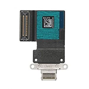 """Charging Port Dock Connector Flex Cable For iPad Pro 11"""" 2nd Gen A2068, A2230"""