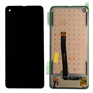 Genuine Samsung Galaxy Xcover Pro IPS LCD Display Touch Screen