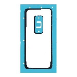 Genuine Huawei P Smart 2021 Battery Back Cover Adhesive Sticking Kit
