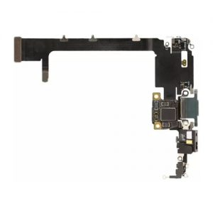 iPhone 11 Pro Max Charging Flex Cable
