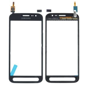 Genuine Samsung Galaxy Xcover 4S Touch Panel Digitizer